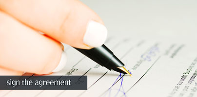 Customise and sign your Partnership Agreement Template document